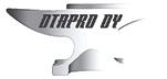Otapro Oy
